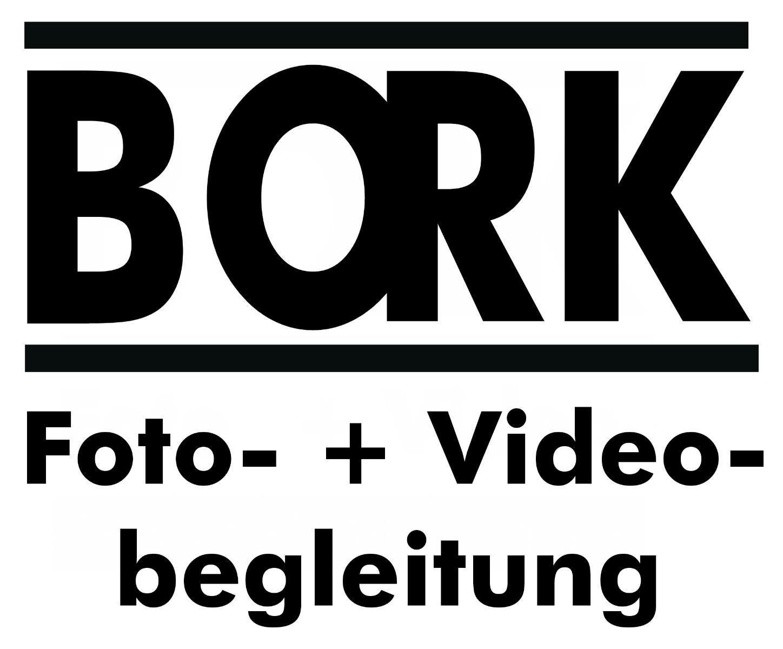 04-Logo-BORK