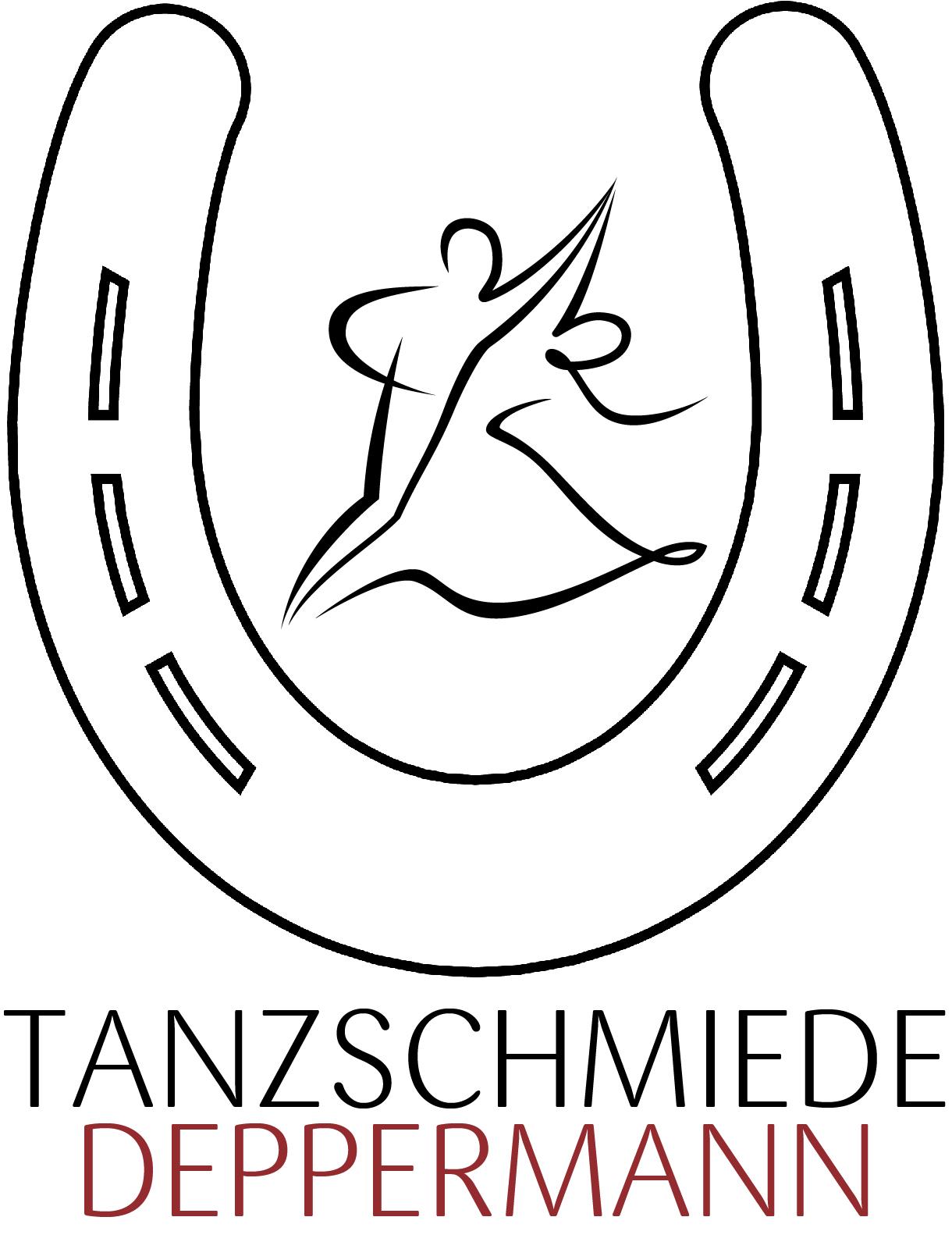 Logo-mit-Name-in-Dehnbar